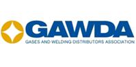 gawda-logo
