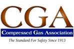compressed-gas-association-cga-logo