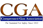 compressed-gas-association-cga-logo