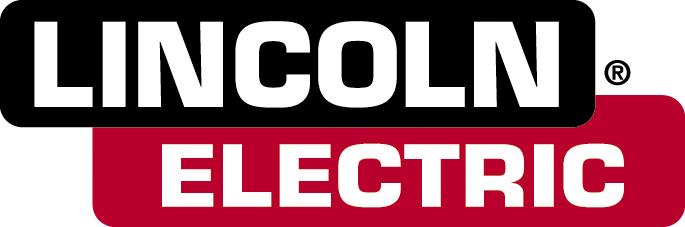 Lincoln_Logo_color