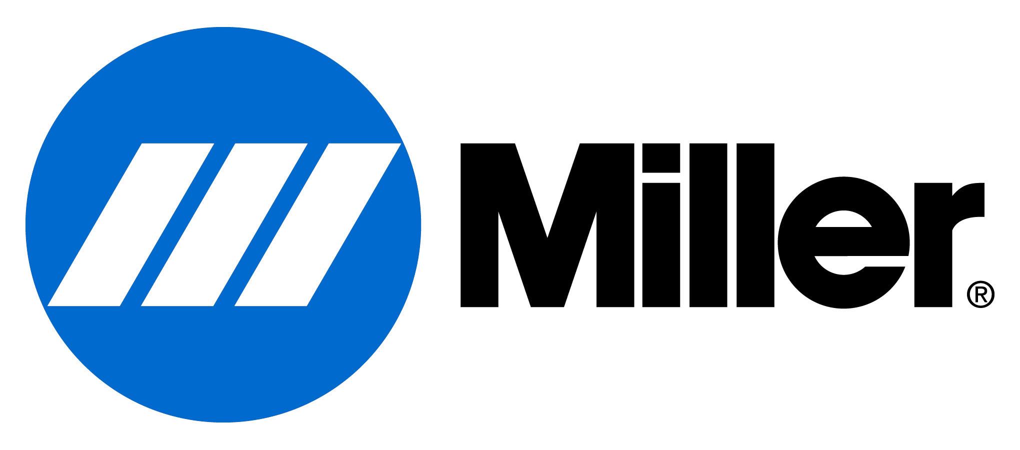 Miller_Logo_color