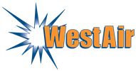 WestAir Gases & Equipment Inc.
