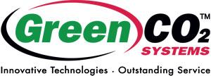 Green-CO2_Logo