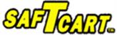 Saf-T-Cart_logo-50H