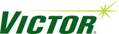 Victor-only-logo-50H