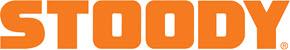 Stoody-logo-50H
