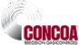 Concoa-logo-50H