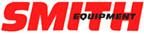 Smith-logo-35H