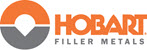 Hobart-logo-50H