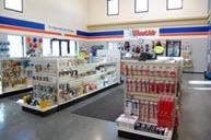 Anaheim-Interior-Retail-128W