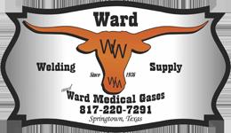 Wards-Logo