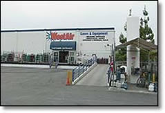 WestAir_El-Cajon_Store