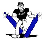 Melos-Logo2-128H