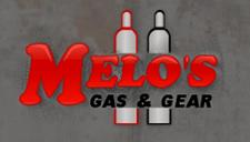 Melos-Logo-128H