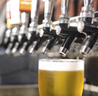 Beverage-Industry-Banner-TapsOnly-Small.jpg