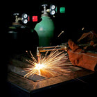 Products-Welding-Cutting-Equipment-Small.jpg