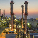 Gas-Oil-and-Petroleum-Solution_Banner-Small.jpg