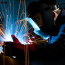 Metal-Fabrication-Banner-Small.jpg