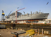 Aerospace-ShipBuilding-Banner1-Small.jpg