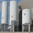 Gas-Tanks-Bulk-Banner-Small.jpg