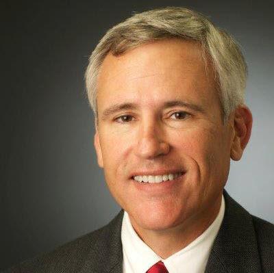 Steve Castiglione - CEO WestAir Gases & Equipment