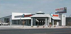 Yuma-AZ-WestAir-Gases-Equipment_250w