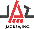 JAZ-USA-Logo_94h