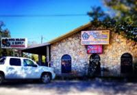 Springtown-TX-WestAir-Gases-Equipment-Ward-Welding_200w