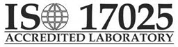 ISO-17025_68h