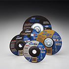 Abrasives-Grinding_Wheels_small