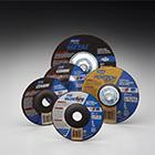 Abrasives-Grinding_Wheels_small