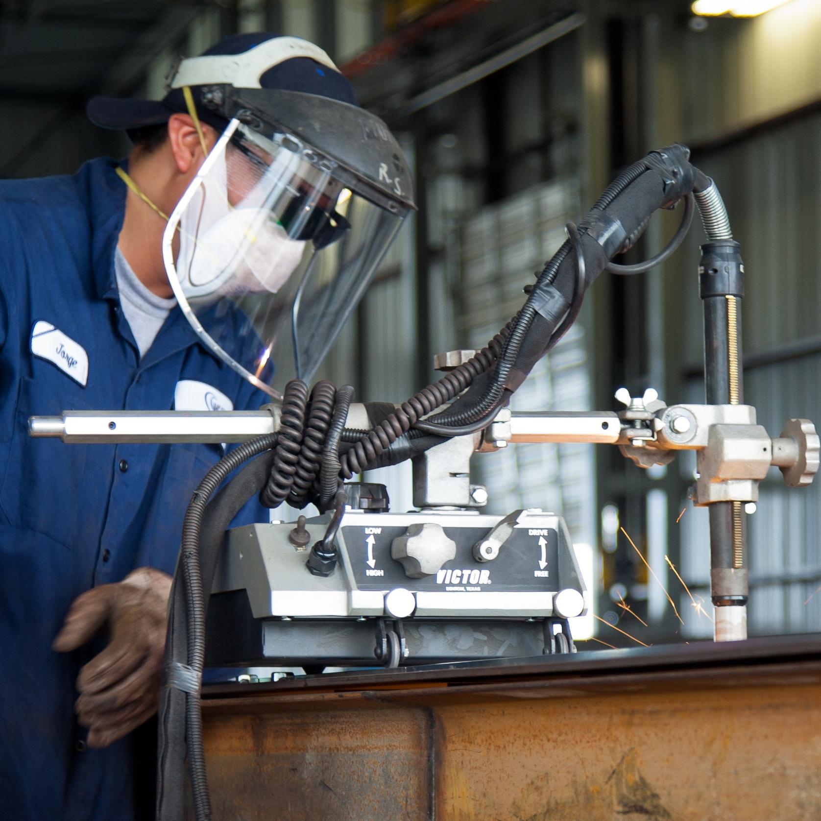 GasApparatus-Crop-Othergasproductaccessories.jpg