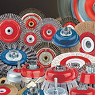 Wire_wheels_and_brushes