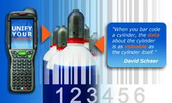 Services-CylinderTrack-side-photo