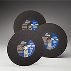 Abrasives-Cutting__Chop_Saw_Wheel