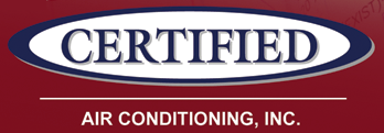 Certified-Air-Conditioning_Logo.png