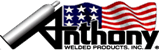 Anthony-Welding-Parts-Cylinders_Logo-50H