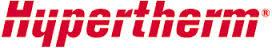 Hypertherm_Logo-48H