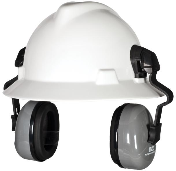 Safety-Head,Eye,Face.jpg