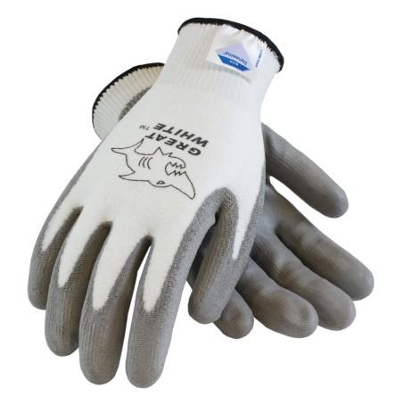 ClothingFootwear,_Gloves.jpg