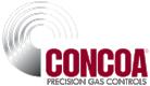 Concoa-Logo_80H