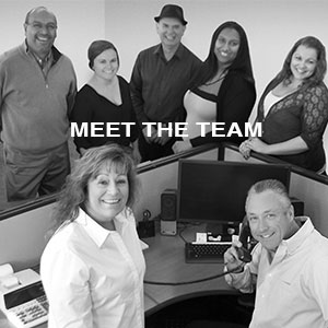 Meet-the-Team-HomeBW-R.1