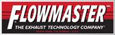 Flowmaster-Logo-31H.jpg