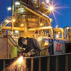 PetroleumSidePhoto