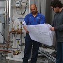 Process_Piping_Design_Installation_Services.png
