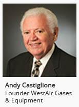 Andy-Castiglione-Founder