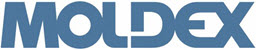 Moldex_Logo-50H