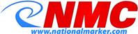 National-Marker_Logo-2-50H