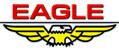 Eagle-Manufacturing_Logo_50H