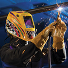 Products_Welding-Supplies-Equipment_Thumb.1.jpg